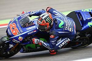 MotoGP BRÉKING A Yamaha szerint Vinales többszörös bajnok lehet