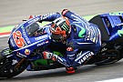 MotoGP A Yamaha szerint Vinales többszörös bajnok lehet