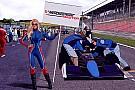 eSports Promotie: Test je skills in de multiplayer van Motorsport Master