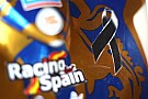 Kart El automovilismo español llora la muerte del piloto Gonzalo Basurto