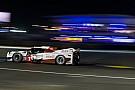 Le Mans Toyota: A hibrid technológia még nem áll készen Le Mans-ra