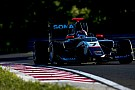 """GP3 Schothorst valt twee keer uit met technische problemen: """"Retefrustrerend"""""""