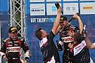 Magalhães fuori, Kajetan Kajetanowicz è Campione ERC per la terza volta