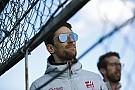 Formula 1 Grosjean, 2018'de Le Mans'da yarışmayı hedefliyor