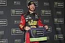 Galería: Lo mejor de la calificación de NASCAR en Phoenix