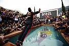 Fórmula 1 GALERÍA: lo mejor del GP de Mónaco en imágenes