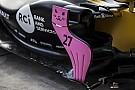 Формула 1 Гран Прі США: найкращі світлини Ф1 четверга
