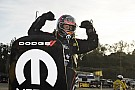 NHRA Hagan, Torrence, McGaha emerge victorious at Epping