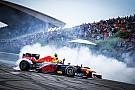 Algemeen Verstappen trekt 110.000 bezoekers voor derde editie Jumbo Racedagen