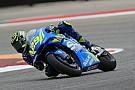MotoGP MotoGP Austin FP2: Iannone schnappt Marquez Bestzeit weg