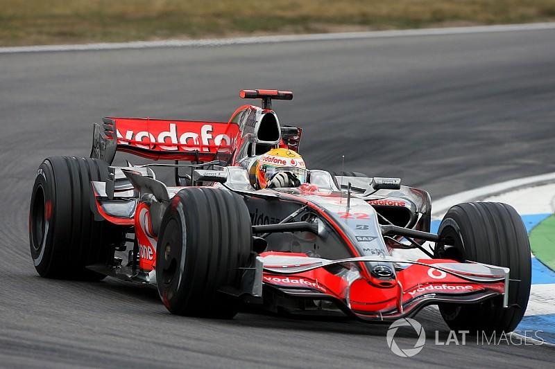 McLaren's decade of misjudgements