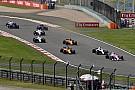 Force India, korelasyon problemini çözdüğüne inanıyor