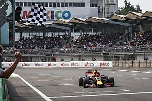 F1 Noticias de última hora Verstappen prefiere ganar carreras