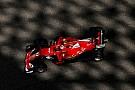 Formula 1 Fotogallery: le Libere 1-2 del GP di Abu Dhabi di F.1 a Yas Marina