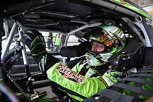 NASCAR Cup Practice report Kyle Busch paces first Cup practice at New Hampshire