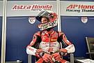 Gerry Salim percaya diri hadapi CEV Moto3 Prancis
