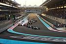 Os desafios de Yas Marina: prévia técnica do GP de Abu Dhabi