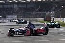 Rosenqvist e Mahindra lamentam vitória perdida no México
