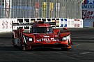 IMSA Long Beach IMSA: Nasr leads AXR 1-2 in first practice