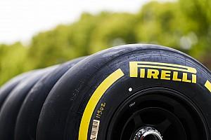 Forma-1 Motorsport.com hírek Kezdődik a Ferrari privát tesztje a Pirellivel