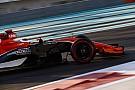 McLaren: Ми позбулися Honda через спонсорів також