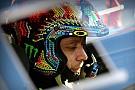 Valentino Rossi: Seitenhieb in Richtung Jorge Lorenzo