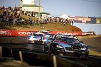 Bathurst 12 Hour cancelled for 2021