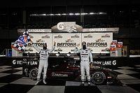 IMSA: doppietta Multimatic-Mazda a Daytona, Corvette nella storia