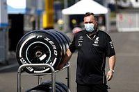 Motorsport Images, Formula 1'in yeniden başlamasına yardım edecek