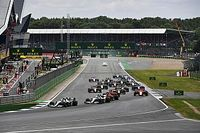 Motorsport Tickets - powrót do rywalizacji