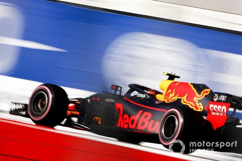 Red Bull sul piede di guerra: non si vuole far tagliare 30 milioni da Liberty