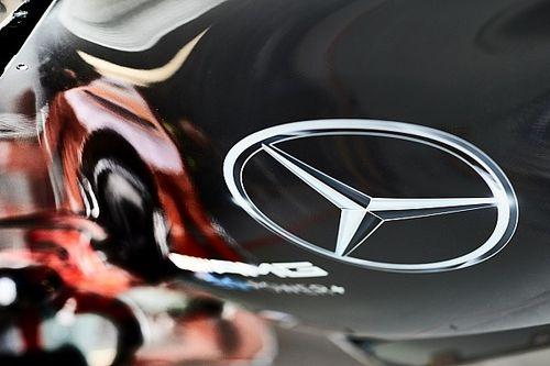 Este es el significado de 10 logotipos de fabricantes de coches