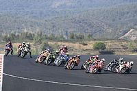 Podcast: All the talking points from MotoGP's season finale