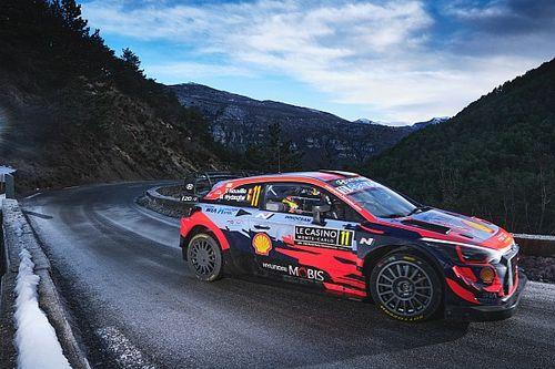 WRC, Rally Croazia: ecco il programma e gli orari delle speciali