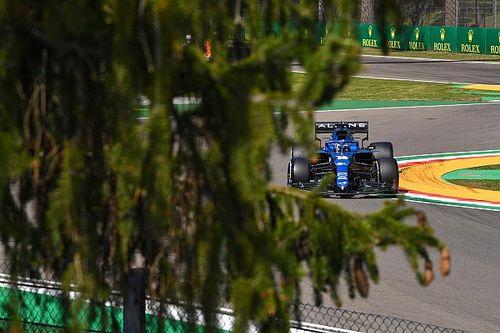 ¿Cuándo es la siguiente carrera de F1 y de MototGP?