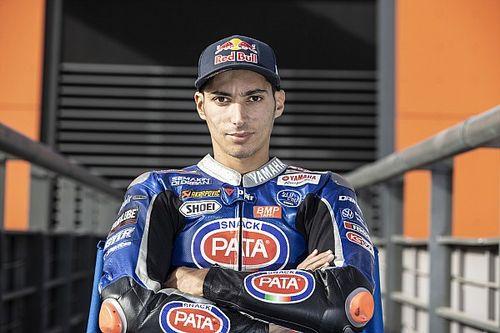"""Razgatlioglu: """"Necesito un buen contrato y una moto oficial para ir a MotoGP"""""""