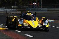"""Racing Team Nederland op P3 in Le Mans: """"Mooie uitgangspositie"""""""