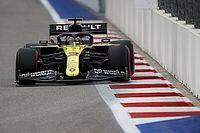 """Ricciardo: """"Renault aracının sürüşünü rahatsızlaştırarak güçlendik"""""""