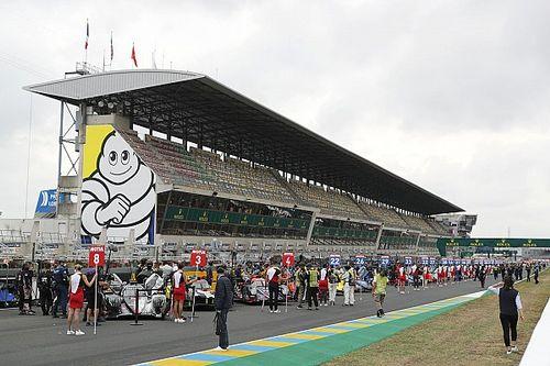 Le Mans: la 24h 2021 potrebbe essere spostata ad agosto