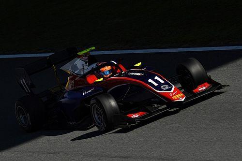 F3: i test saranno a Spielberg, Barcellona e Jerez
