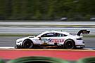 EL1 - Les Mercedes démarrent du bon pied
