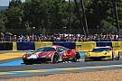 Ex-Formel-1-Tester: LMP1-Klasse steht vor dem Aus