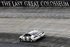 NASCAR Cup Analysis Analysis: Are Bristol's changes fair to all and does it really matter?