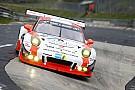 Endurance Cairoli torna al Nurburgring per cercare di vincere la 24 Ore