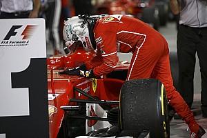 Formula 1 Yorum Bahreyn GP'de öğrendiğimiz 5 şey