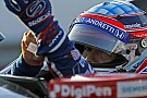 Sato rejoins Rahal Letterman Lanigan for 2018 IndyCar season