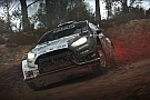 Speciale Codemasters e Motorsport Network annunciano il primo DiRT World Championship