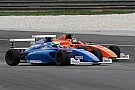 Revisi kalender, F4/SEA 2017-18 akan dimulai di GP Malaysia