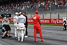 Гран Прі Австрії: найкращі світлини Ф1 суботи