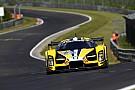 Endurance 24 Heures du Nürburgring - La pole surprise pour la Glickenhaus